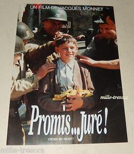 PROMIS-JURE-de-Jacques-MONNET-M-MORIN-R-GIRAUD-C-PASCAL-Dossier-Presse