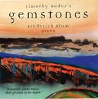 Gemstones von Frederick Blum (2014)