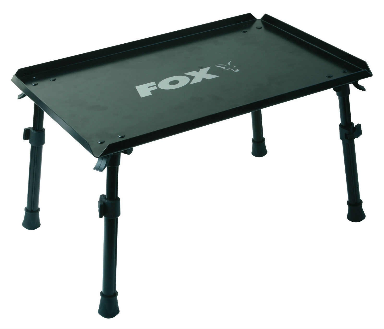 Fox Warrior Mesa de Vivac