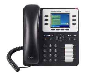 Grandstream-GXP-2130-IP-Phone-Business-Art-GXP-2130