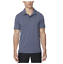 32-Degrees-Cool-Men-039-s-Short-Sleeve-Polo-Shirt-Variety thumbnail 9