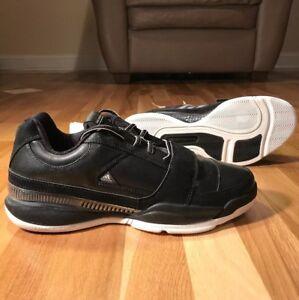 35360dd81372 Adidas TS Lightswitch Gilbert Arenas Mens 10.5 Basketball Shoes ...