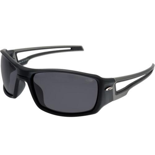 Polarisierende Motorsport Sonnenbrille Biker Brille Sport Kontrastverstärkend