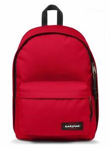 EASTPAK-Out-Of-Office-Backpack-27l-Sailor-Red