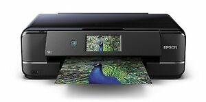 Epson-XP-960-Wireless-All-in-One-Printer-With-Ink-Scanner-Wi-Fi-Inkjet-Wifi-A3