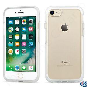 clear iphone 7 bumper case