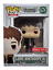 thumbnail 1 - Funko Pop Exclusive Louis Winthrope III 678 Trading Places Target Vinyl Figure