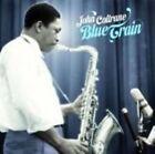 Blue Train by John Coltrane (CD, Mar-2008, Essential Jazz)