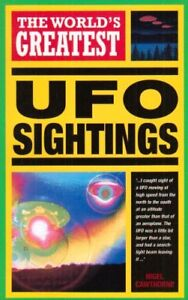 The-World-039-s-Greatest-UFO-Sightings-Nigel-Cawthorne