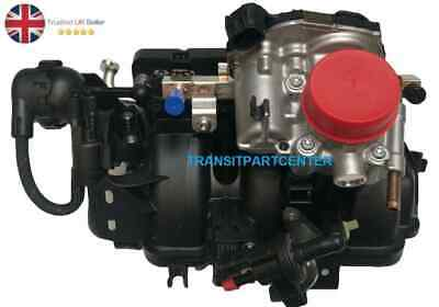 Mazda MX5 mk1 mk2 1.6 1.8 Véritable pompe à eau Inlet Pipe Gasket B36615165 FITS