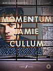 Momentum: (Piano, Voice, Guitar) by Jamie Cullum (Paperback, 2013)