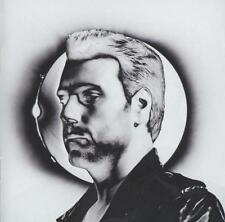 Until Now von Swedish House Mafia (2012), Neu OVP, CD