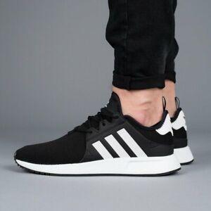 2020 Adidas Men's X-PLR SZ 11.5 Black