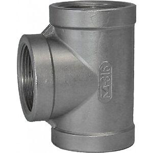 35um 1,5 mm #bp CIRCUIT IMPRIMÉ Epoxyd 100x160mm unilatérale CU 124,88 €//m² 5 pc