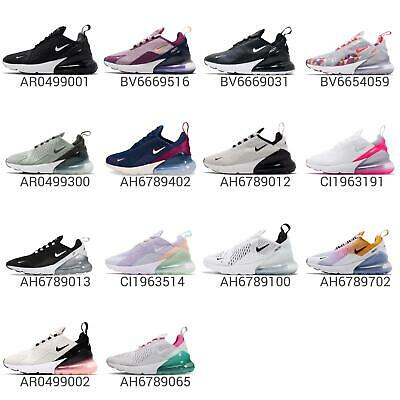 Nike Wmns Air Max 270 Womens Running Shoes Lifestyle Sneakers Pick 1 | eBay