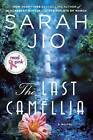 Read Pink the Last Camellia by Sarah Jio (Paperback / softback, 2013)