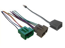 s l225 volvo dvd wiring harness 8671142 s60 v70 xc ebay JVC Adapter Wiring Harness 96 Ford Van at cos-gaming.co