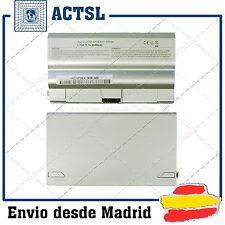 *Bateria para Sony VAIO VGP-BPL8A VGP-BPS8 VGP-BPS8A BPS8B CON CHIP, SIN CD*