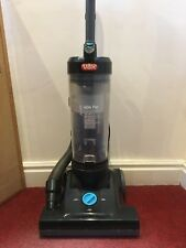 AEG Lx8 Flexibility Vacuum Cleaner Bagless Compact Brush