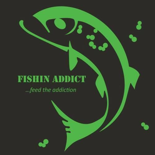 """FISHING Leurre Plastique Souple Queue bouclée couleur naturelle 5 Pack 3.15/"""" Gobie de 80 mm"""