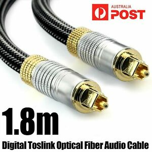 1-8m-Optical-Fibre-Digital-Audio-Cable-Lead-Cord-Toslink-Wire-Sound-TV-DVD-PS4