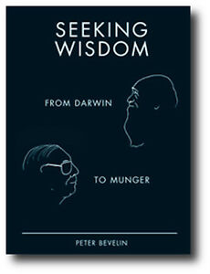 Seeking-Wisdom-From-Darwin-to-Munger-Signed-Copy-by-Charlie-Munger-Brand-New