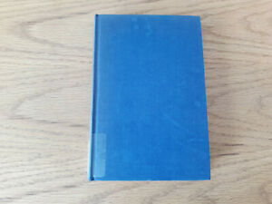 The Inspired Word Luis Alonso Schokel 1965 Hardcover Herder And Herder