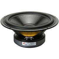 Dayton Audio Ds270-8 10 Designer Series Woofer