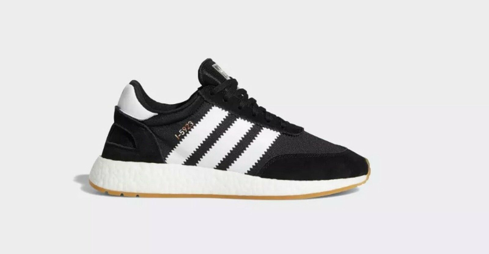 save off 74914 e636d Adidas originali (by9727  (by9727  (by9727  uomini i-5923 nero. ""