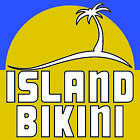 islandbikini