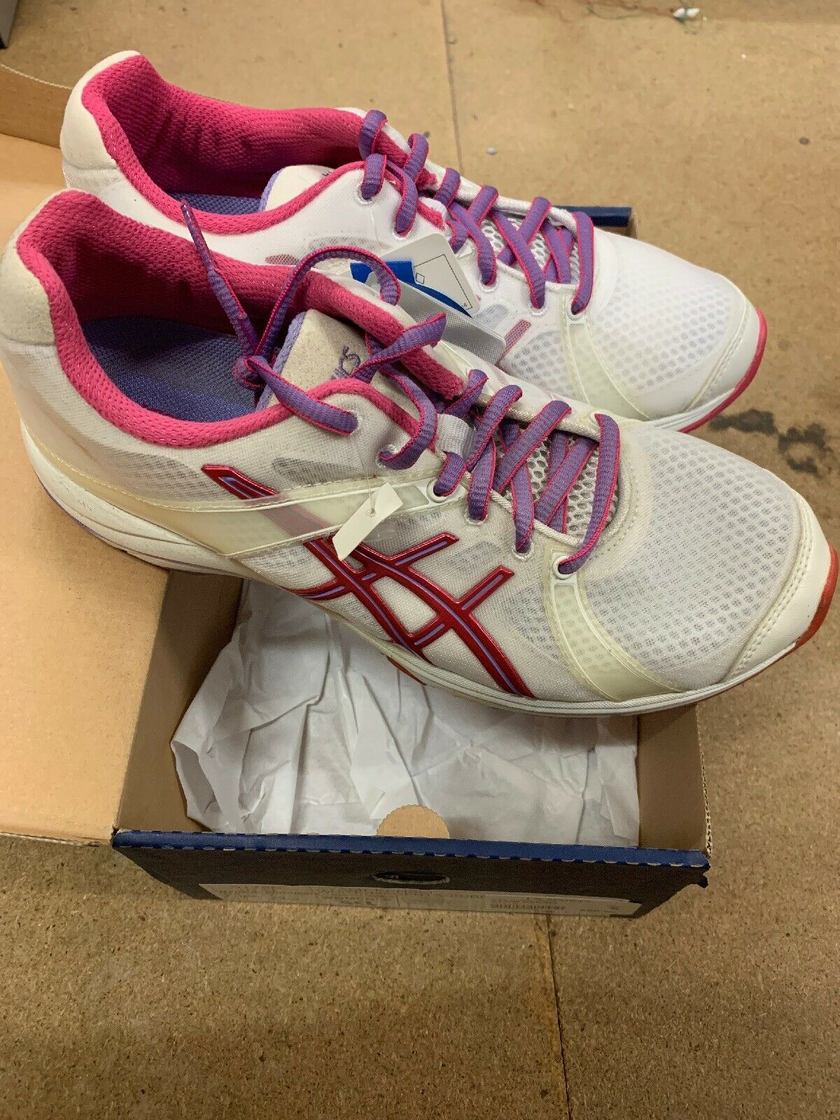 Asics Ayami Kensei Women's Running shoes