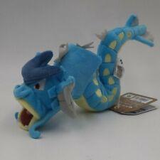 "Pokemon GO Sun//Moon Plush Mega Gyarados #130 Soft Toy Stuffed Animal Teddy 23/"""