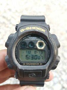 Vintage-G-Shock-DW8400