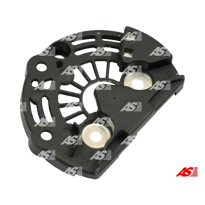 Capuchon Générateur Brand New AS-PL alternator plastic cover-AS-PL apc0021