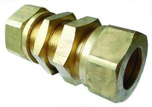 WA-MB108-L10-Heckwelle-Schott-Kupplung-Rohr-Od-8mm-X-Max-B-H-Platte-Dicke-10mm
