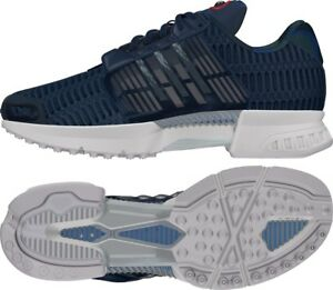 Uk Ba7176 Adidas Climacool 5 Baskets 5 Originals Taille 1 rwxF8r7q