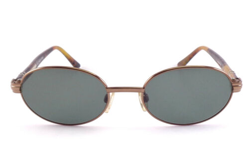Colore Da Occhiali marrone Lozza Oro Modello Sole Maxim 577 Unisex Yaqrawd