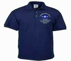 173RD-FIGHTER-WING-KINGSLEY-OR-USAF-ANG-EMBROIDERED-LIGHTWEIGHT-POLO-SHIRT