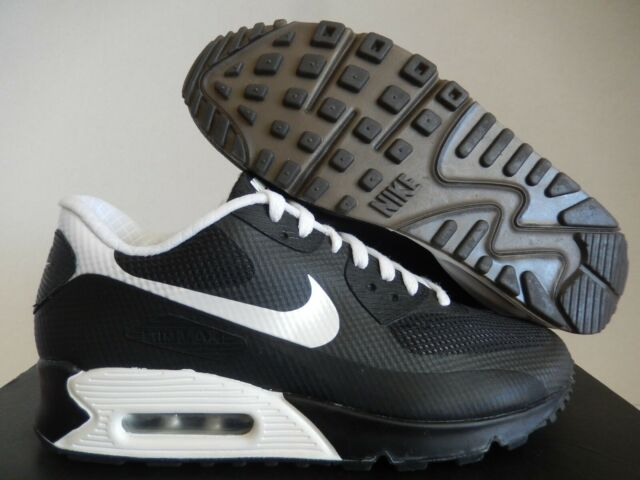 Size 7.5 - Nike Air Max 90 Hyperfuse iD Pigeon