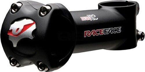 Race Face Deus Deus Deus XC MTB Potencia 6 84 Grados 25.4 X 120mm 944e1b