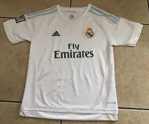 adidas fly emirates shirt price Shop Clothing & Shoes Online