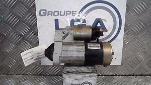 Demarreur-CLIO-II-PHASE-2-8200584685-00-R-36999981