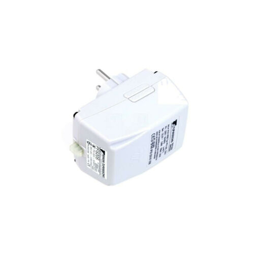 Trafo 860mA 20W UStrom PFS 20S 230//24V Netzteil 230VAC Geh Stecker 520g IP33