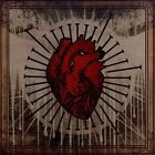 Beautiful Death [Bonus Track] by Bella Morte (CD, Oct-2008, Metropolis)