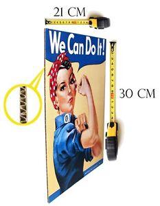 1950/'s Pulp Novel Book Cover MARIJUANA GIRL Vintage A4 Poster Hardbacked