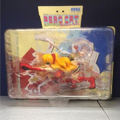 "4/""Japanese Anime EVA Evangelion Minifigure Asuka Langley Figure Gift"