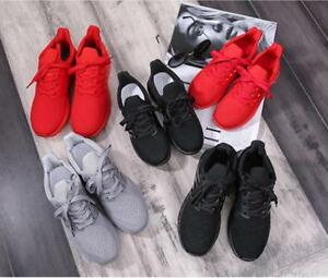 Men-Women-039-s-Couples-Sports-shoes-Fashion-Sneakers-Casual-Running-Shoes-Trainers