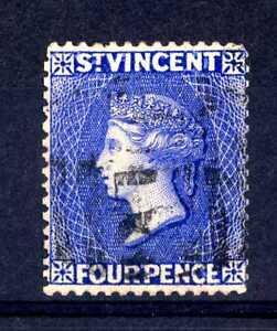 ISOLA-DI-SAINT-VINCENT-1883-1884-Regina-Vittoria