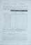 728-KYOCERA-TK-310-BLACK-TONER-RRP-gt-180 thumbnail 2