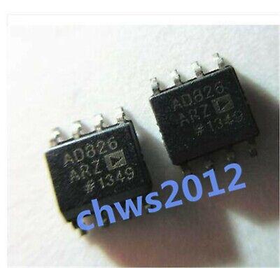 10pcs ORIGINAL /& Brand New BD8693FVM-HVTR BD8693FVM 8693 SOP8